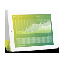 Audit statistiques web