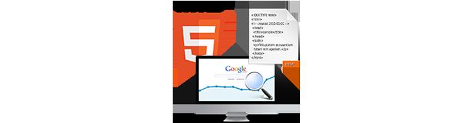Formation SEO intégrateurs Web