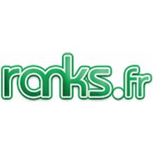 Ranks.fr